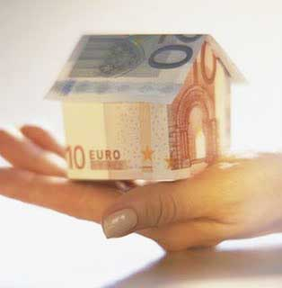 Perizia giurata asseverata sul valore di un immobile