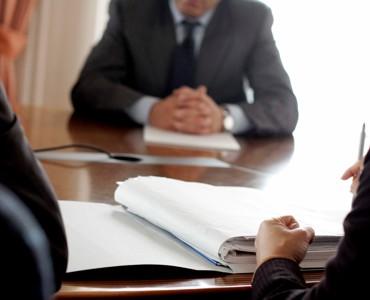 Consulente Tecnico di Parte: Nomina, Compiti e compensi