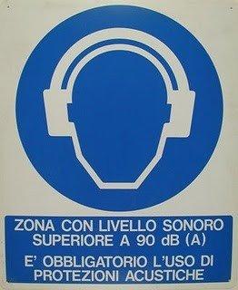Problemi rumore per mancato isolamento acustico edificio