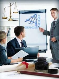 perito-forense-tecnico-del-tribunale