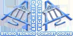 consulenti tecnici di parte Consulenza Tecnica ingegneria Forense