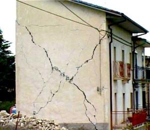 Vizi e difetti di costruzione