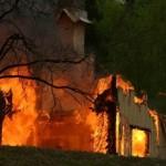 Danni da incendio