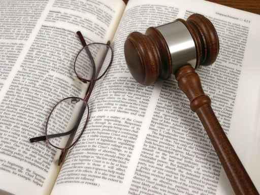 Differenze tra: perizia semplice,giurata e perizia asseverata