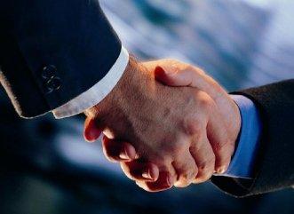 Conciliazione Arbitrato Mediazione