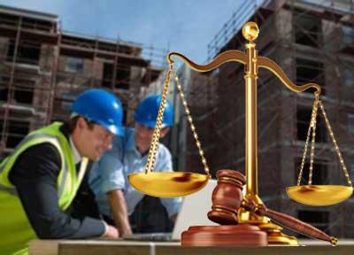 Perizia stragiudiziale o Perizia extragiudiziale
