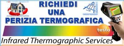 Richieta-Termografia-Perizia-Termografica
