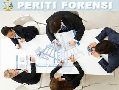 Studio Peritale - Perizie Online