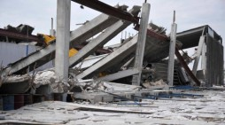 TERREMOTO: Evitare i danni da terremoto con la progettazione antisismica o una perizia antisismica