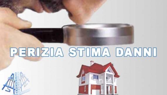 Richiesta Risarcimento dei danni e Responsabilità Civile