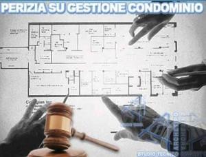 controllo gestione condominio e spese condominiali