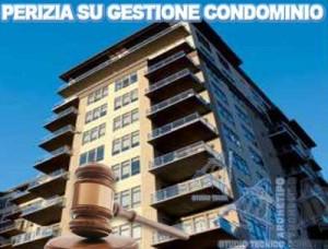 Consulenza su Finanziamento per lavori condominiali