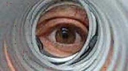 VIDEOISPEZIONI: Videoispezione di canne fumarie, ispezione tubazioni fognarie