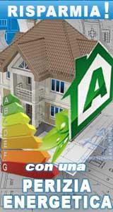 Consulenza per Risparmio Energetico
