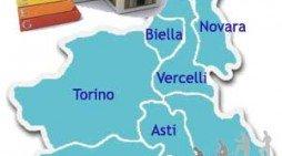 Regione Piemonte: certificati energetici errati previste nuove sanzioni