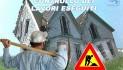 Controllo lavori edili contabilità contratti