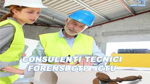 CTU/ CTP Tribunale Consulente Tecnico Torino Milano Aosta Vercelli Biella Ivrea