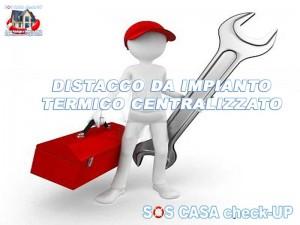 Regione-Piemonte-distacco-da-impianto-centralizzato-è-possibile