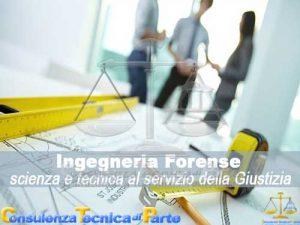 Ingegneria-Forense-Perito-Forense