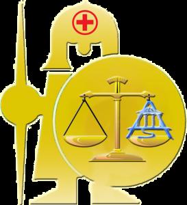 infortuni: perizia risarcimento danni da infortunio